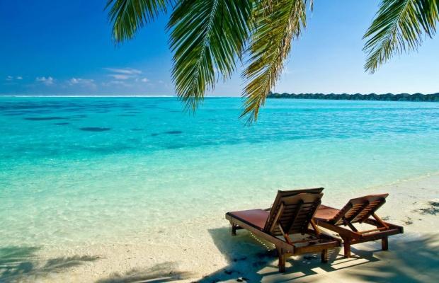 Времето денес  21 07 2016    Сончево и топло  пред нас е тропски викенд