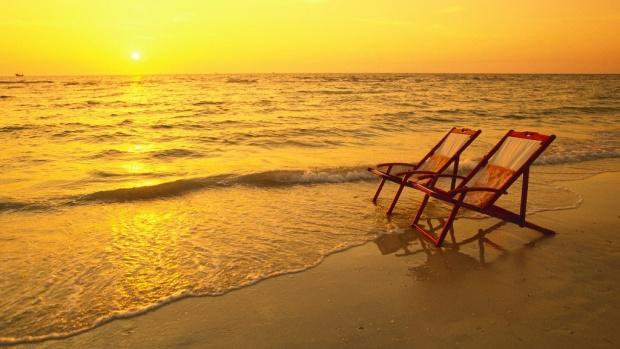Времето утре  23 07 2016    Сончево и многу топло  од понеделник дожд